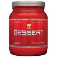 Lean Dessert Protein (0,63кг)