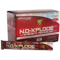 NO-Xplode NT 10 serv (205г)
