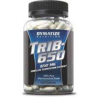 Trib-650 (100капс)