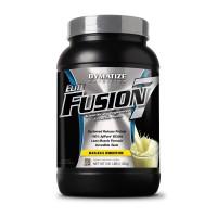 Elite Fusion 7 (1,4кг)