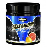Max Motion with L-Carnitine (1кг)