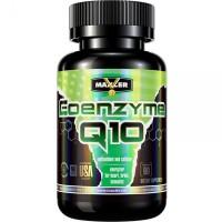 Coenzyme Q10 (90капс)