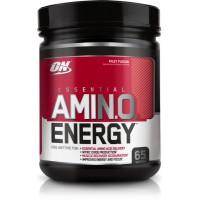Essential AmiN.O. Energy (65пак)