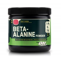 Beta-Alanine Powder (282г)