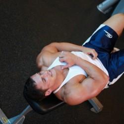 Тренировки на фоне травм: 10 простых советов
